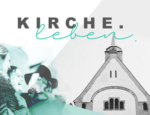 Kirche.leben.